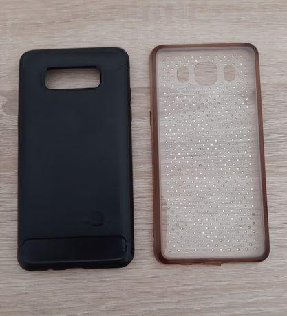 Husă telefoane Samsung j5 2016