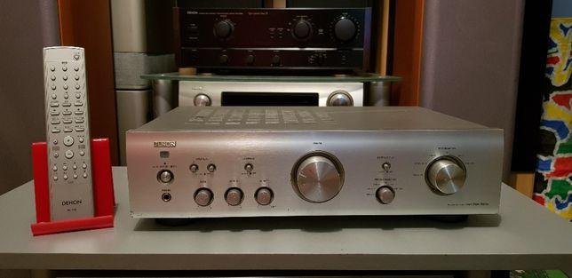 Amplificator - Denon PMA 700 AE