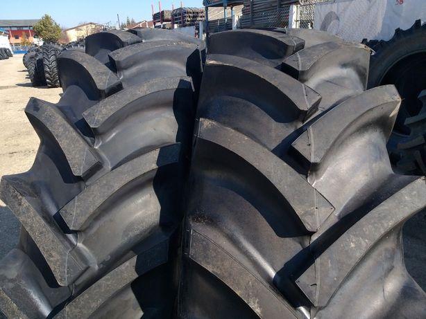 Cauciucuri de tractor 16.9-30 noi marca OZKA 14 pliuri livram gratuit