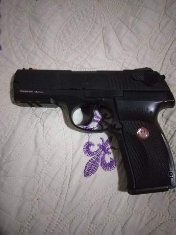 Pistol Airsoft Urgent!!