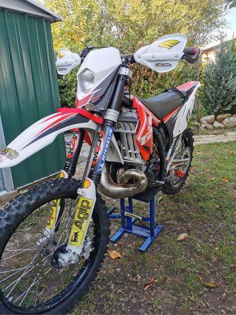 Gas Gas Ec 250/2T