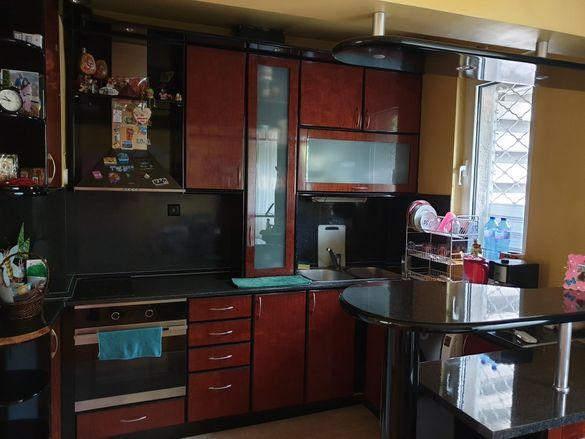 Апартамент в Перник