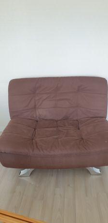 Кресло мягкое для дома.