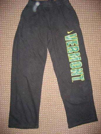 NIKE vermont -pantaloni trening