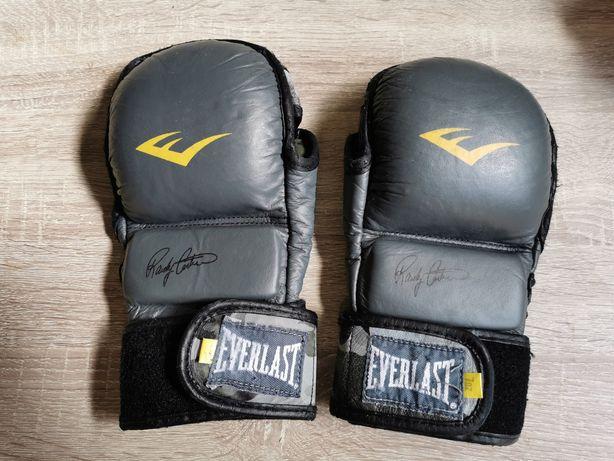 Mănuși box mma Everlast