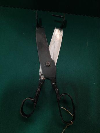 Ножица, произведена в България