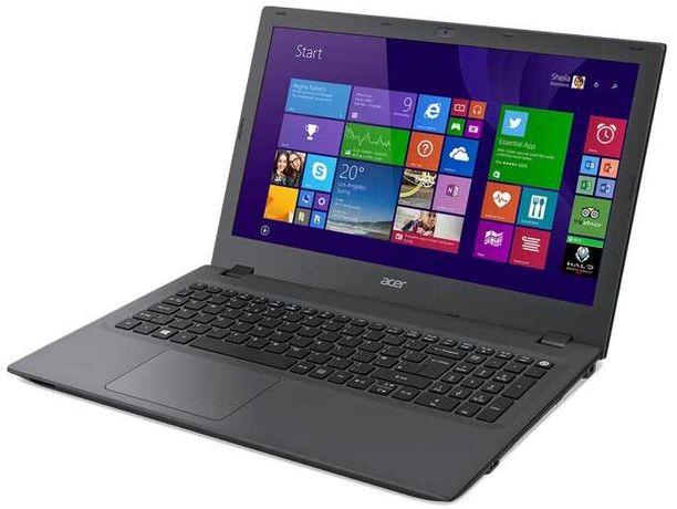 Acer E5-573, Core I3-4005U 1.7GHz, 920M 2GB, 12GB RAM, 240GB SSD