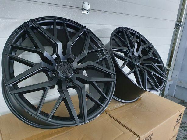 Jante R19 5x112 / Mercedes/ Audi / VW