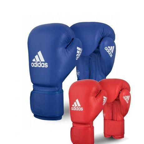 Перчатки для бокса от 3000
