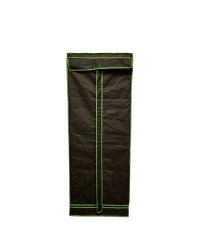Grow tent (Палатка для растений) 60x60x160