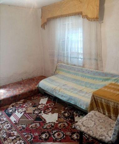 Продам дом 62 кв.м рядом с Сар рувд