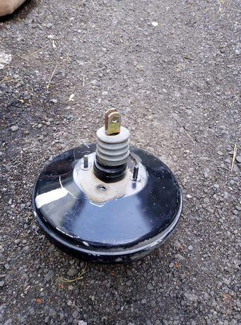 Вакуумный усилитель тормозов Мерседес w124