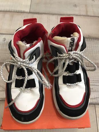 Детски обувки Zara kids 32/33 номер