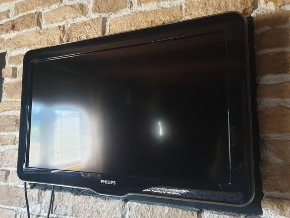 Телевизор перфектен
