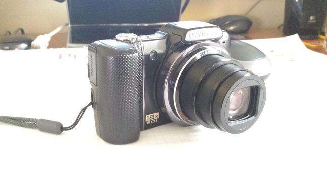 Camera foto video Olimpus ,FHD poze 3D,schimb