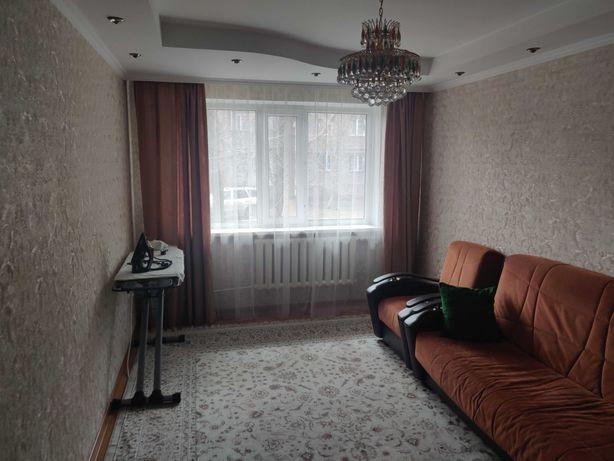 Продам 5- комнатную квартиру на Юго-Востоке