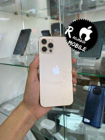 iPhone 12Pro на 256гб