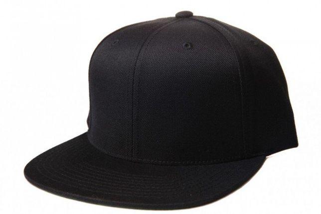 Sapca snapback H&M NEW YORKER etc negru,alb,albastru nou