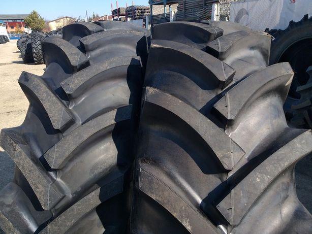Cauciucuri noi tractor 16.9-30 cu 14PR marca OZKA livrare gratuita