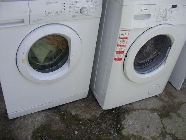 masina de spalat QW55H indesit A++