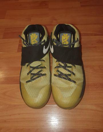 Nike Kyrie 2 All Star 39