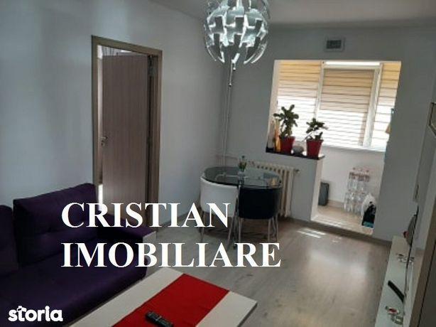 27554 Apartament 2 camere - Intim