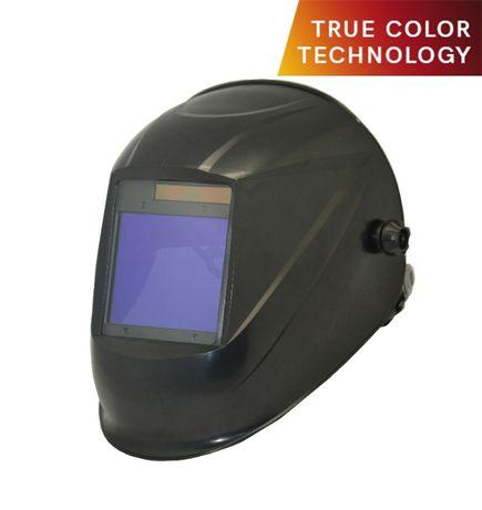 Фотосоларна маска за заваряване Z-MASTER TN360
