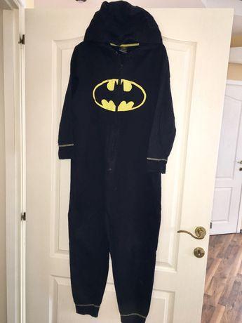 Pijamale baietei 11/14 ani