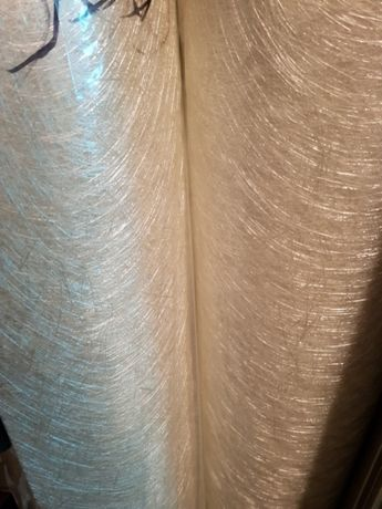 Rola sul fibra de sticla 300g 120mp rasina nestrapol gelcoat
