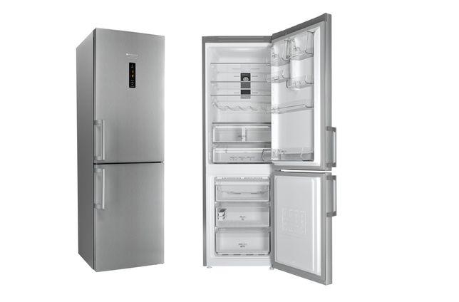 Reparatii frigidere, congelatoare, lăzi