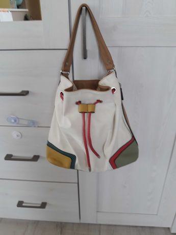 Дамски чанти, еко кожа