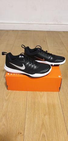 Nike Legend Trainer nr.41