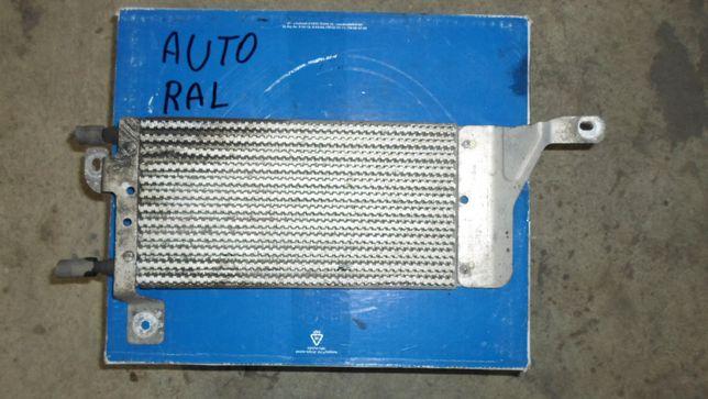 Radiator combustibil .Fords max ford 2006-2013 1.8 TDCI cod 6G91-9N103