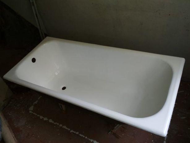 Реставрация ванн Великолепного качества