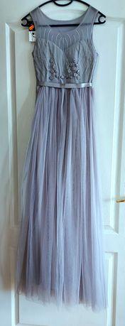 Rochie noua