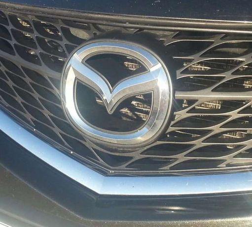 Mazda 6 2.2 dizel
