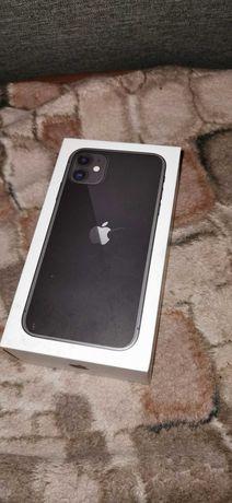 cutie apple iphone 11 128 gb