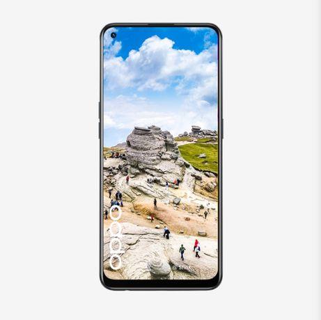 Oppo Reno 5 Lite si Huawei P20 Lite schimb pe Iphone