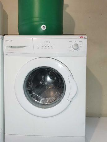 Oferta Mașina de spălat modificata pe butoi Artic