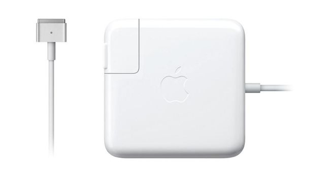 Incarcator ORIGINAL Magsafe 2 Apple MacBook 16.5V 3.65A 60W Air A1465