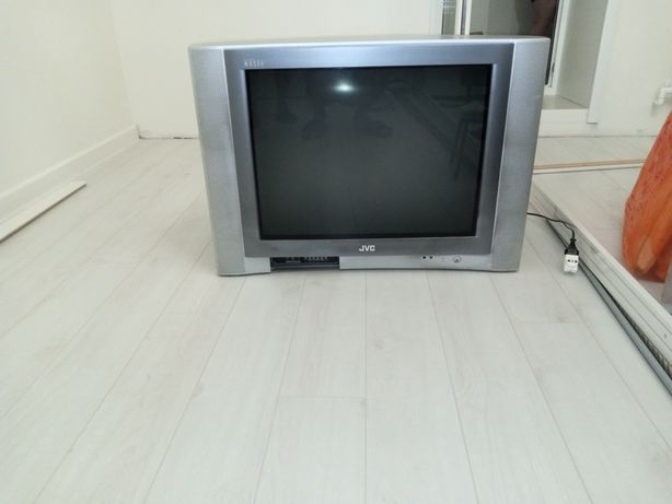 Jvc телевизор 72 см диагональ