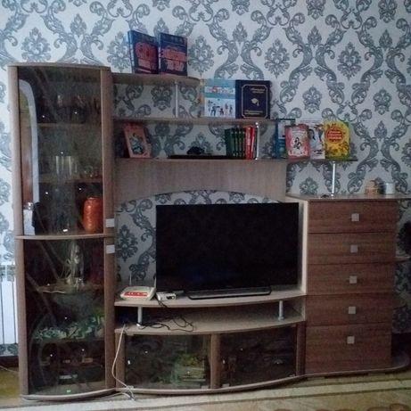 Горка, белорусской мебель