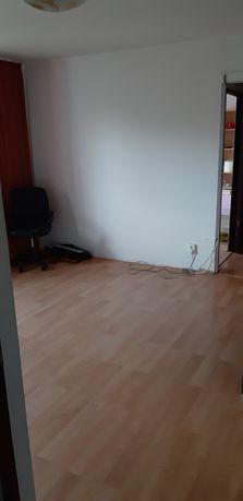 Vand apartament 2 camere Vadul Nou
