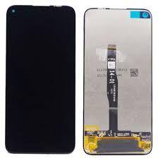 Display Huawei P40 lite Original Factura Garantie 1 an montaj pe loc