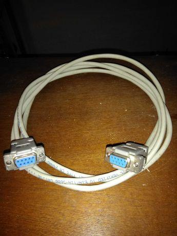 кабел за компютър
