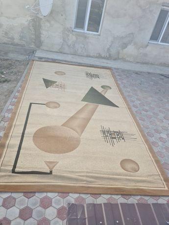 Продам ковёр в хорошем