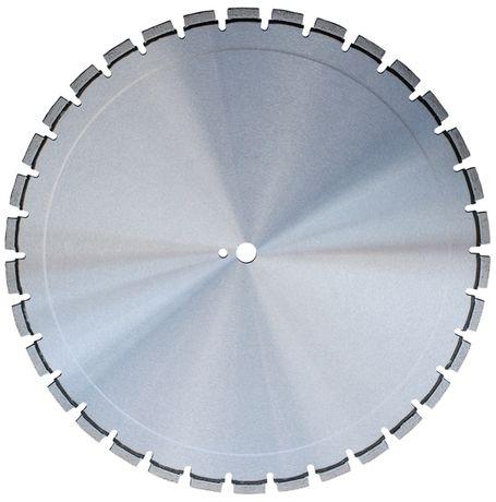 Disc diamantat beton puternic armat CX-540 Ø 500mm/25.4mm, Carbodiam