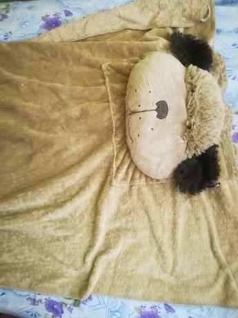 Детско одеяло 15 лв