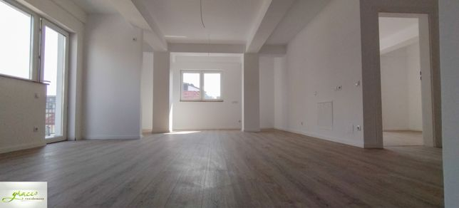 De vanzare apartament 2 camere Iancu Nicolae