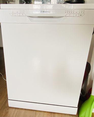 Продам посудомоечную машину Hansa